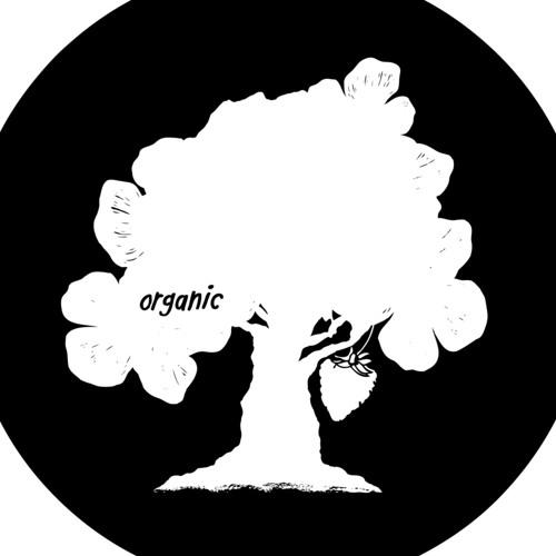 Organic-Music's avatar