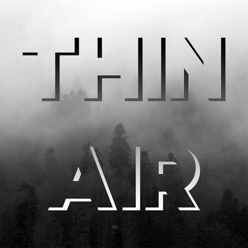 Thin Air Podcast's avatar