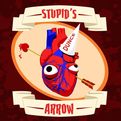 Stupid's Arrow's avatar