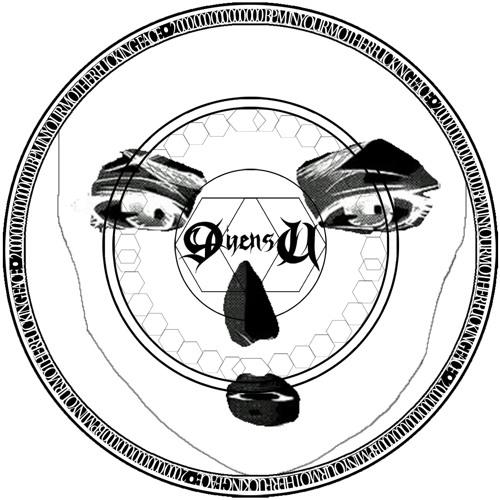 Gijensu's avatar