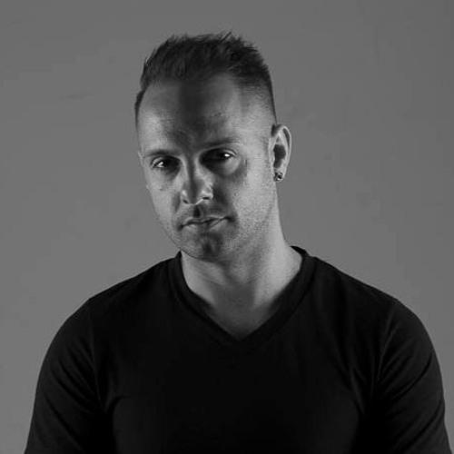JAVI ARO's avatar