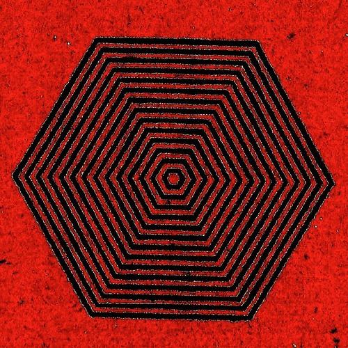 Collective Brand Movement's avatar