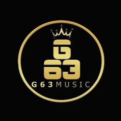 G63 Music