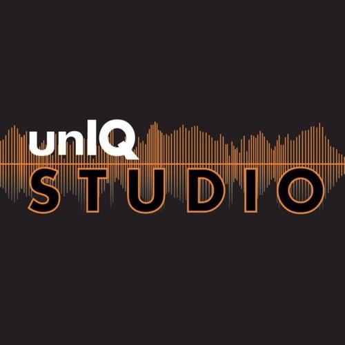 UnIQ Sound Studio's avatar
