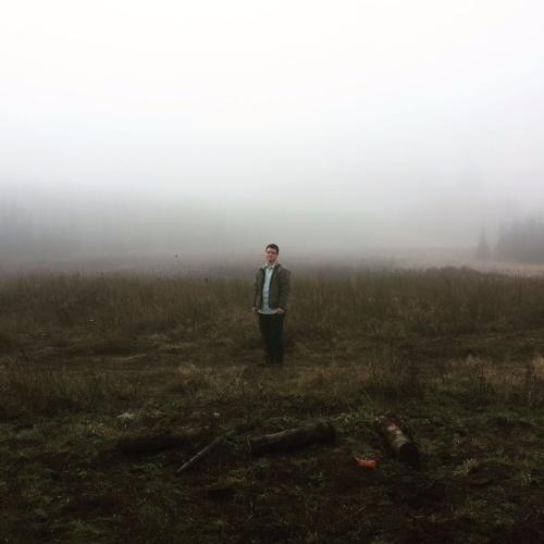 Indie Hangout Music's avatar