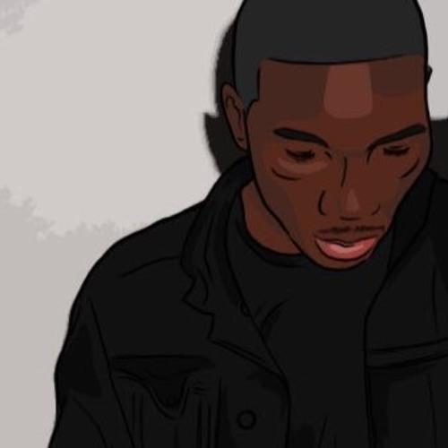 DN's avatar