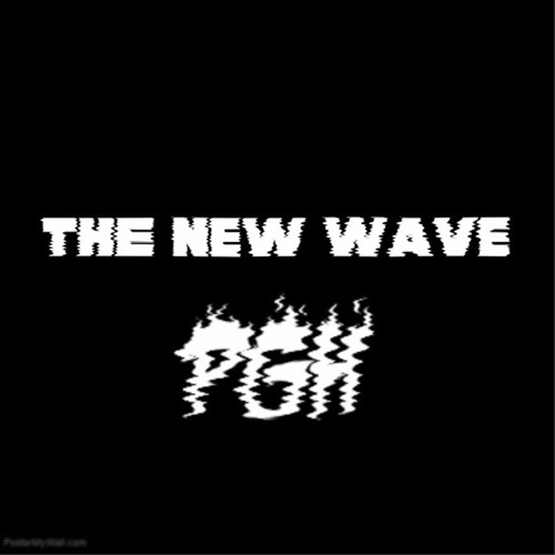 The New Wave PGH's avatar