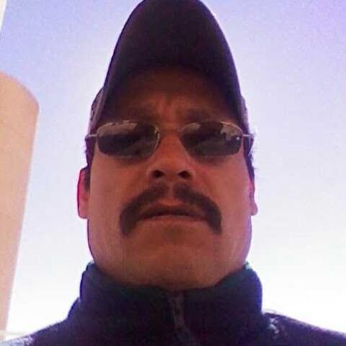 J. Cruz Vargas's avatar