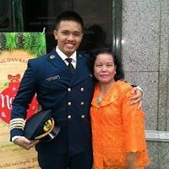 Erick Fernando Manurung