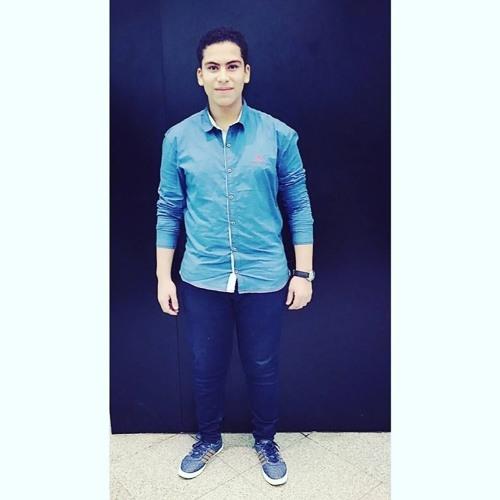 Elsharkawii's avatar