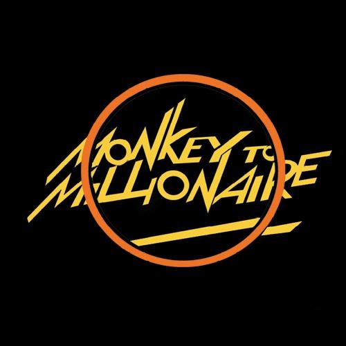 MonkeytoMillionaire's avatar