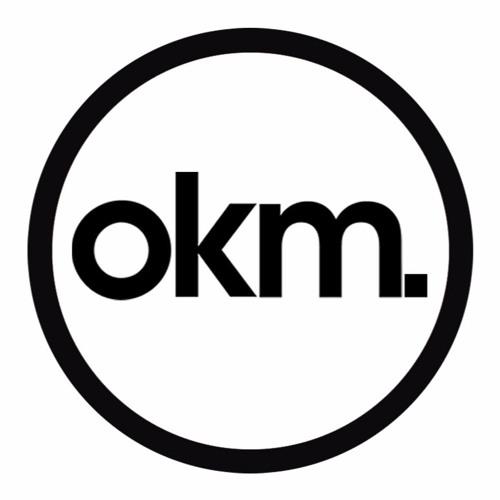 okaymusic's avatar