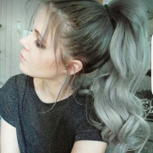 《♡L@Gu3R@♡》's avatar