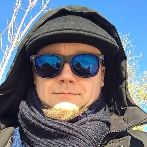 shoggoth86_pl's avatar