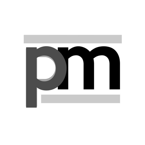 mrdjpm's avatar