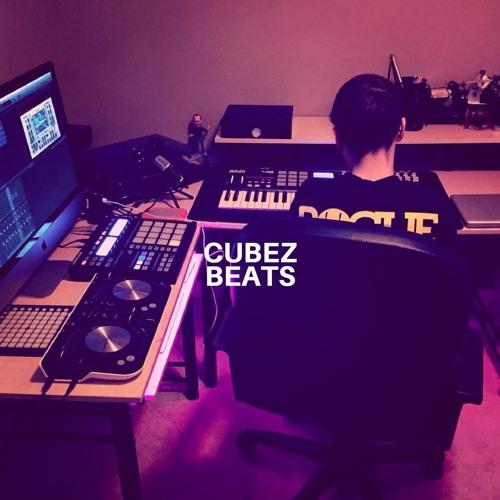 Cubez Beats's avatar