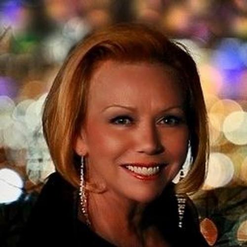 NancyBurridge's avatar