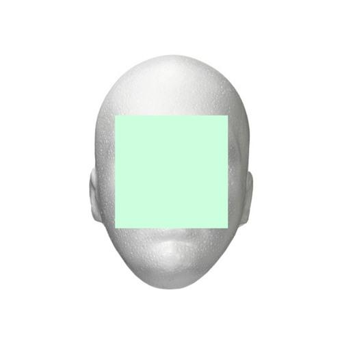Weroh K's avatar