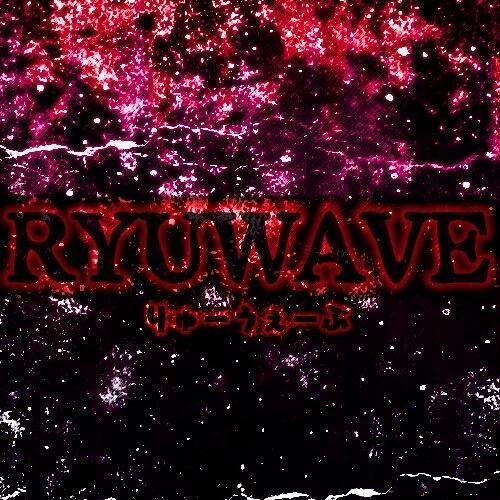 RYUWAVE's avatar