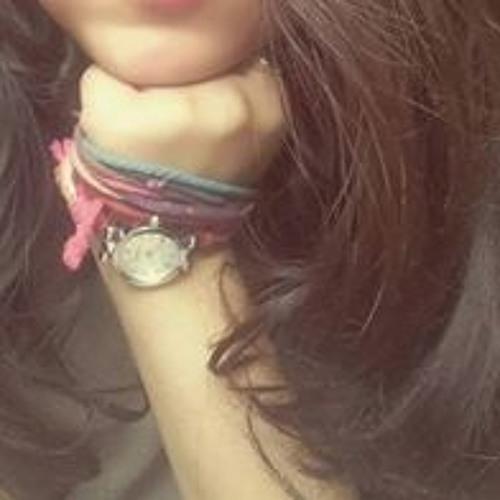 Zanaib Malik's avatar