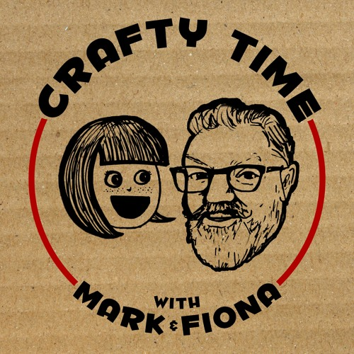 Crafty Time's avatar