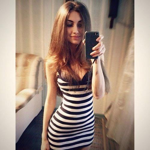 lismarieterry96's avatar