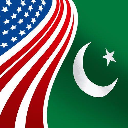 U.S. Embassy, Islamabad's avatar
