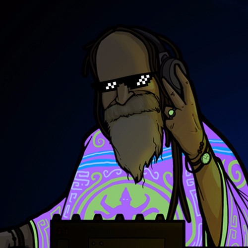 RodigroW's avatar