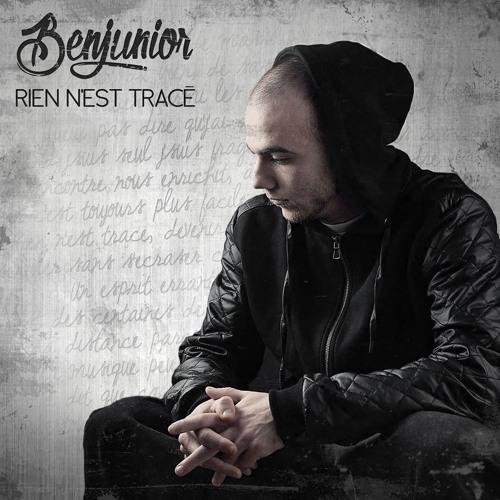 Benjunior MC's avatar