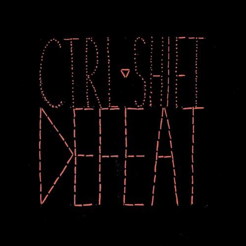 CTRL SHIFT DEFEAT's avatar
