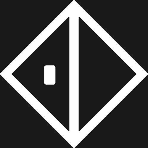 BnA Hotel -BACKROOM GALLERY-'s avatar