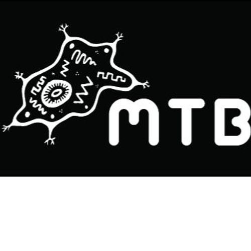 MTBLSM's avatar