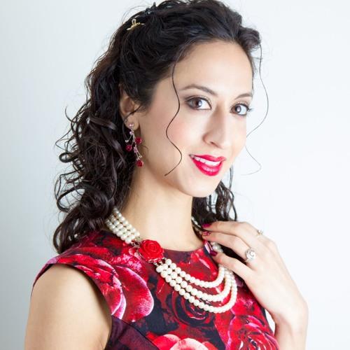 salimamusic's avatar