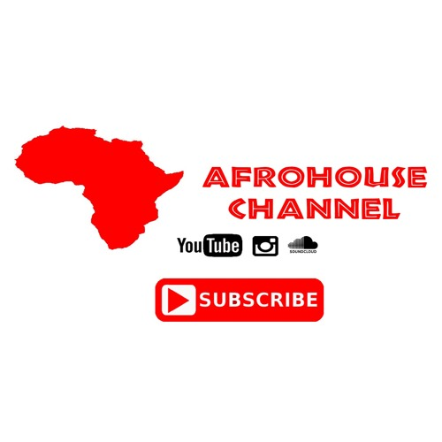 Afrohouse Channel's avatar
