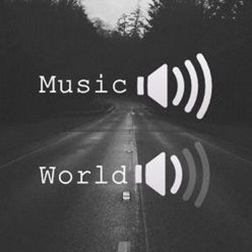 MusicWorld's avatar
