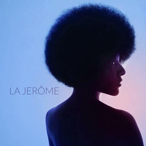 La JERÔME's avatar