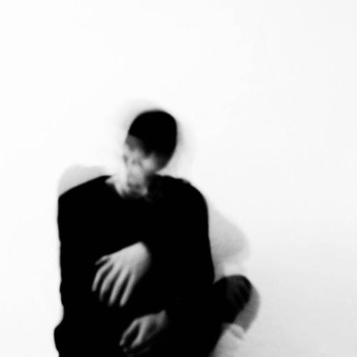 LinggWray's avatar