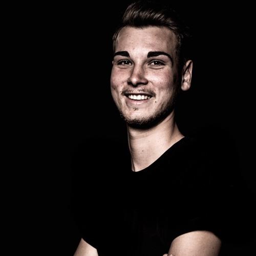 Moritz Scheit's avatar