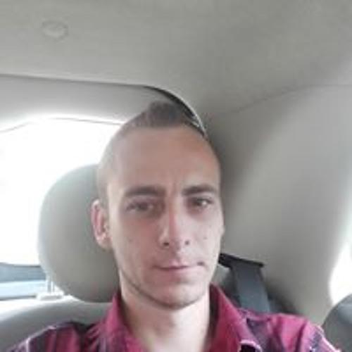 Raphael Raphaël's avatar