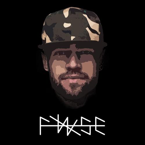 DJ Fuuse /Projekt AWA/'s avatar