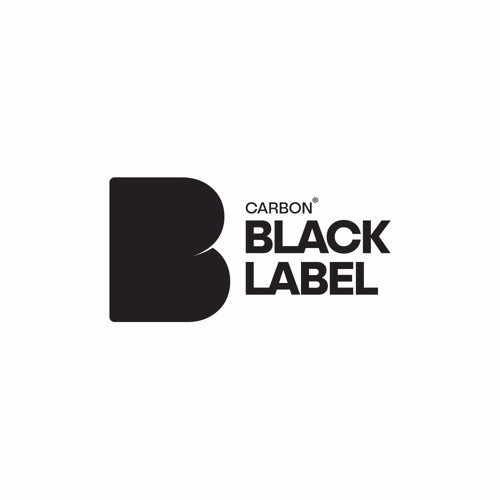 Carbon Black Label's avatar