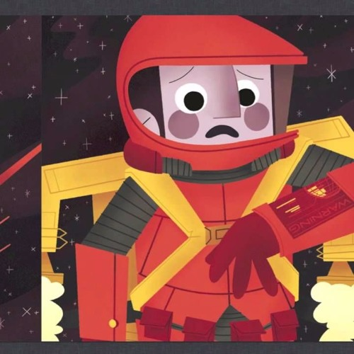 Neon Fire's avatar