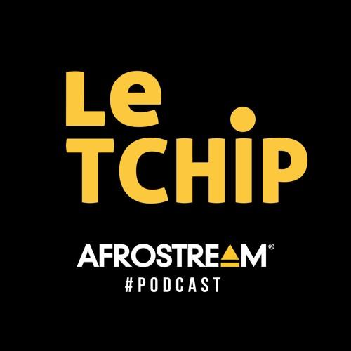 Afrostream's avatar