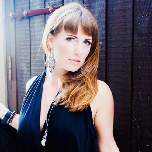 Sarah Bird's avatar