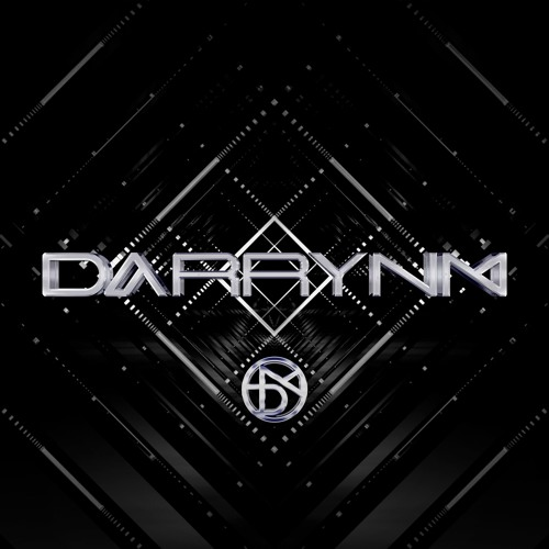 Darryn M's avatar