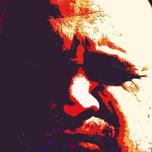 Stejskal's avatar