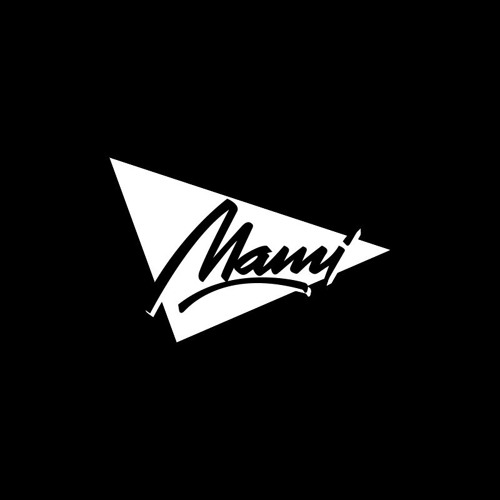 Mami Trap's avatar