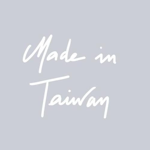 MADE IN TAIWAN's avatar