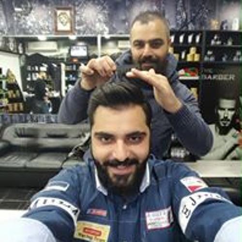 Elie Yazbeck's avatar