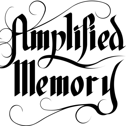 Amplified Memory's avatar